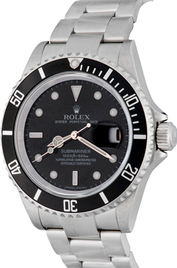 Rolex Submariner inventory number C50534 image