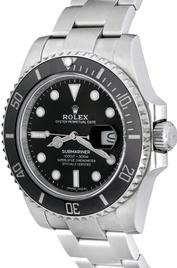 Rolex Submariner inventory number C50588 image