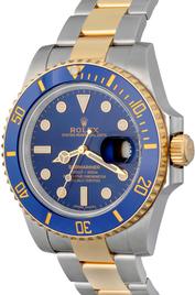 Rolex Submariner inventory number C50592 image