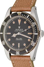 Rolex WristWatch inventory number C50650 image