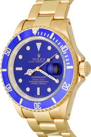 Rolex WristWatch inventory number C50768 image