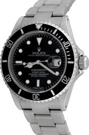 Rolex WristWatch inventory number C50796 image