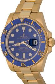 Rolex WristWatch inventory number C50803 image