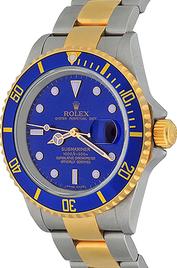Rolex WristWatch inventory number C50889 image