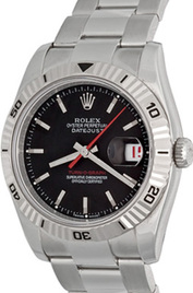 Rolex Turn-O-Graph inventory number C47630 image