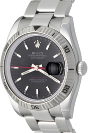 Rolex Turn-O-Graph inventory number C49237 image