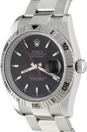 Rolex Turn-O-Graph inventory number C49546 image