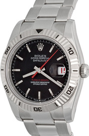 Rolex Turn-O-Graph inventory number C49959 image
