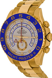 Rolex Yacht-Master II inventory number C46165 image