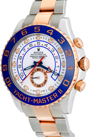 Rolex Yacht-Master II inventory number C46434 image