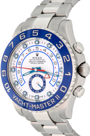Rolex Yacht-Master II inventory number C47011 image