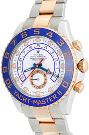 Rolex Yacht-Master II inventory number C47818 image