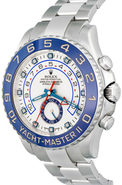 Rolex Yacht-Master II inventory number C49349 image