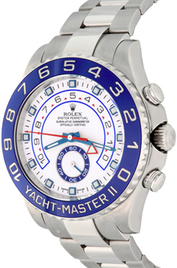 Rolex Yacht-Master II inventory number C50217 image