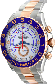 Rolex Yacht-Master II inventory number C50359 image