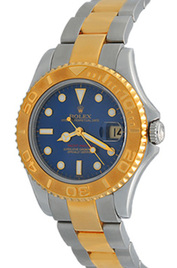 Rolex Yacht-Master inventory number C39291 image
