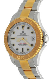 Rolex Yacht-Master inventory number C40238 image
