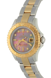 Rolex Yacht-Master inventory number C41367 image
