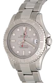 Rolex Yacht-Master inventory number C43739 image