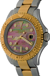 Rolex Yacht-Master inventory number C43942 image