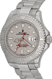 Rolex Yacht-Master inventory number C45390 image