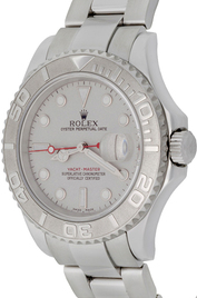 Rolex Yacht-Master inventory number C45689 image