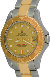 Rolex Yacht-Master inventory number C46285 image