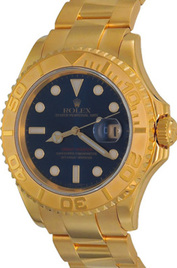 Rolex Yacht-Master inventory number C46463 image