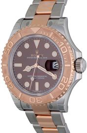 Rolex Yacht-Master inventory number C46586 image