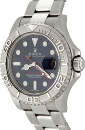 Rolex Yacht-Master inventory number C46937 image