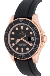 Rolex Yacht-Master inventory number C47191 image