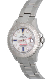 Rolex Yacht-Master inventory number C47530 image