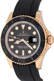 Rolex Yacht-Master inventory number C47563 image