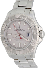 Rolex Yacht-Master inventory number C47628 image