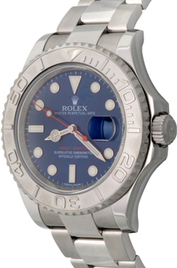 Rolex Yacht-Master inventory number C47886 image