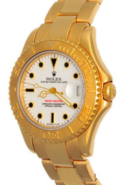 Rolex Yacht-Master inventory number C48103 image