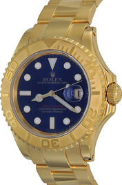 Rolex Yacht-Master inventory number C48227 image