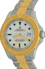 Rolex Yacht-Master inventory number C49082 image