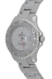 Rolex Yacht-Master inventory number C49371 image