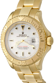 Rolex Yacht-Master inventory number C49403 image