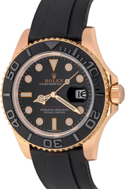 Rolex Yacht-Master inventory number C49881 image