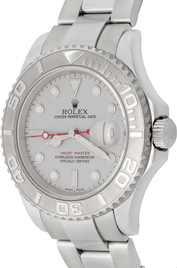 Rolex Yacht-Master inventory number C50209 image