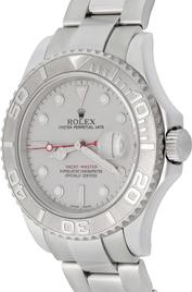 Rolex WristWatch inventory number C50961 image