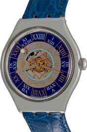 Swatch  inventory number C42851 mobile image
