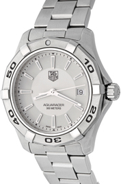Tag-Heuer Aquaracer inventory number C47970 image