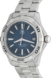 Tag-Heuer WristWatch inventory number C50820 image