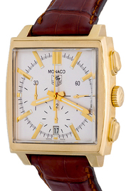 Tag-Heuer Monaco inventory number C45247 mobile image