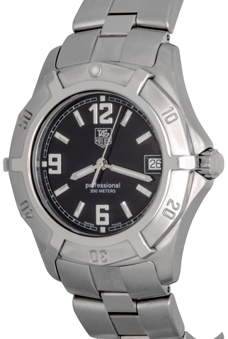 Product tag heuer professional wn1110 main c43071