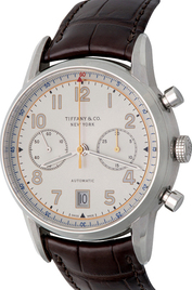 Tiffany & Co.  inventory number C47163 image