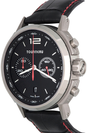 Tourneau TNY Series 44 Chrono inventory number C42549 image